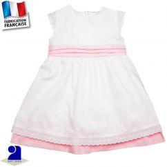 http://www.bambinweb.eu/5061-15760-thickbox/robe-deux-jupons-made-in-france.jpg