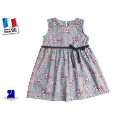 http://cadeaux-naissance-bebe.fr/5062-10755-thickbox/robe-fille-sans-manches-coton-imprime-licorne.jpg