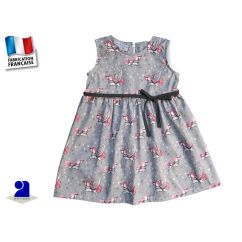 http://www.bambinweb.com/5062-10755-thickbox/robe-sans-manches-imprime-licorne-made-in-france.jpg