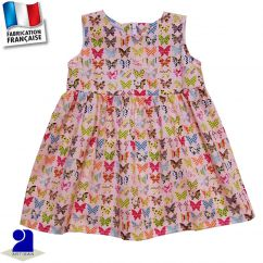 http://www.bambinweb.com/5063-13216-thickbox/robe-sans-manches-imprime-papillons-made-in-france.jpg