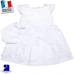 http://www.bambinweb.com/5065-13607-thickbox/robe-deux-juponsbolero-0-mois-10-ans-made-in-france.jpg