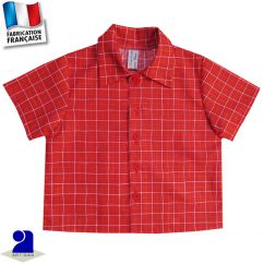 http://www.bambinweb.com/5066-13718-thickbox/chemise-manches-courtes-imprime-carreaux-made-in-france.jpg