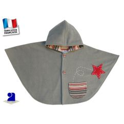 http://bambinweb.com/5067-10779-thickbox/poncho-enfant-polaire-gris-etoile-12-24-mois.jpg