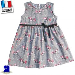 http://www.bambinweb.com/5070-15417-thickbox/robe-sans-manches-imprime-licorne-made-in-france.jpg