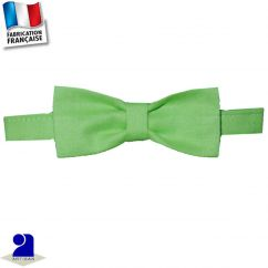 http://www.bambinweb.com/5073-16830-thickbox/noeud-papillon-0-mois-16-ans-made-in-france.jpg