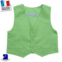 http://www.bambinweb.com/5075-14184-thickbox/gilet-sans-manche-0-mois-10-ans-made-in-france.jpg