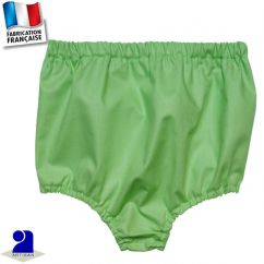 http://bambinweb.eu/5077-13797-thickbox/bloomer-made-in-france.jpg