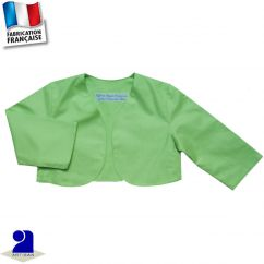 http://www.bambinweb.com/5078-13445-thickbox/bolero-gilet-court-0-mois-10-ans-made-in-france.jpg