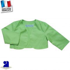 http://www.bambinweb.fr/5078-13445-thickbox/bolero-gilet-court-made-in-france.jpg