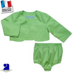 http://www.bambinweb.com/5079-13799-thickbox/bolerobloomer-0-mois-10-ans-made-in-france.jpg