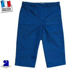 http://www.bambinweb.com/5081-14436-thickbox/pantalon-uni-deux-poches-made-in-france.jpg