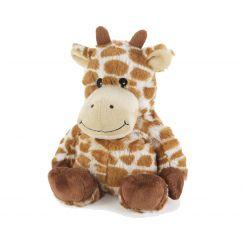 http://bambinweb.com/5083-17670-thickbox/bouillotte-peluche-girafe.jpg