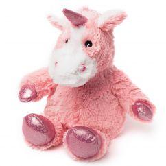 http://cadeaux-naissance-bebe.fr/5084-17786-thickbox/bouillotte-peluche-licorne.jpg