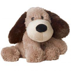 http://bambinweb.fr/5085-13285-thickbox/bouillotte-peluche-chien-marron.jpg