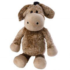 http://cadeaux-naissance-bebe.fr/5086-13283-thickbox/bouillotte-peluche-ane.jpg
