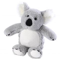 http://bambinweb.eu/5088-13291-thickbox/bouillotte-peluche-koala.jpg
