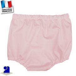 http://bambinweb.fr/5090-13063-thickbox/bloomer-bapteme-0-mois-4-ans-made-in-france.jpg