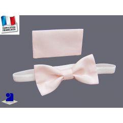 http://www.bambinweb.com/5093-10873-thickbox/noeud-papillon-garcon-et-pochette-costume-rose-poudre.jpg