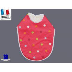 http://cadeaux-naissance-bebe.fr/5097-10881-thickbox/grand-bavoir-fille-impermeable-grenadine-a-pois.jpg