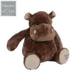 http://cadeaux-naissance-bebe.fr/51-18146-thickbox/doudou-hippopotame-histoire-d-ours-38-cm.jpg