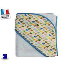 http://cadeaux-naissance-bebe.fr/5100-10889-thickbox/cape-de-bain-bebe-70-cm-x-70-cm-bleu-imprime-lapins.jpg