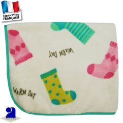 http://cadeaux-naissance-bebe.fr/5102-14261-thickbox/couverture-berceau-imprime-chaussettes-made-in-france.jpg