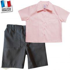 http://www.bambinweb.eu/5106-15865-thickbox/bermuda-chemie-1-mois-10-ans-made-in-france.jpg