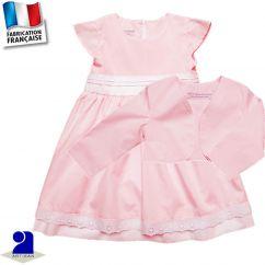 http://www.bambinweb.fr/5107-15616-thickbox/robe-bolero-bapteme-1-mois-10-ans-made-in-france.jpg