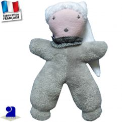 http://www.bambinweb.com/5108-16581-thickbox/doudou-uni-made-in-france.jpg