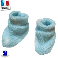 http://www.bambinweb.com/5111-13566-thickbox/chaussons-chaussettes-peluche-made-in-france.jpg