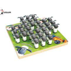 http://www.bambinweb.com/5117-10934-thickbox/solitaire-shaun-le-mouton-en-bois.jpg