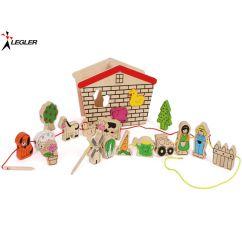 http://www.cadeaux-naissance-bebe.fr/5118-10936-thickbox/ferme-a-lacer-et-formes-a-encastrer-en-bois.jpg