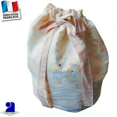 http://www.bambinweb.com/5123-14169-thickbox/grand-sac-de-rangement-jouets-made-in-france.jpg