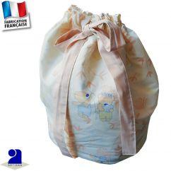 http://cadeaux-naissance-bebe.fr/5123-14169-thickbox/grand-sac-de-rangement-jouets-made-in-france.jpg