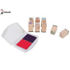http://cadeaux-naissance-bebe.fr/5124-10946-thickbox/tampons-encreurs-animaux-du-zoo-lot-de-8-en-bois.jpg