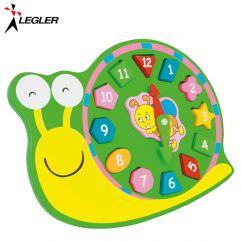 http://bambinweb.com/5125-14820-thickbox/horloge-escargot-en-bois-et-pieces-a-encastrer.jpg