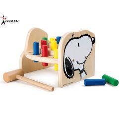 http://bambinweb.com/5126-10950-thickbox/banc-a-marteler-peanuts-snoopy.jpg