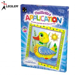 http://www.bambinweb.com/5128-18149-thickbox/kit-paillettes-adhesives-pour-un-joli-canard.jpg