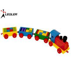 http://cadeaux-naissance-bebe.fr/513-608-thickbox/train-en-bois-et-20-cubes-de-construction.jpg