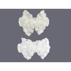 http://www.bambinweb.com/5130-10968-thickbox/bandeaux-cheveux-fille-blanc-et-ecru-0-6-mois.jpg