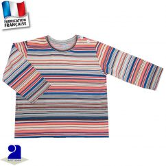 http://www.bambinweb.com/5131-16385-thickbox/t-shirt-manches-longues-rayures-18-mois.jpg