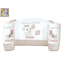 http://cadeaux-naissance-bebe.fr/5133-10983-thickbox/tour-de-lit-bebe-190-x-40-cm-reve-gris-et-blanc.jpg