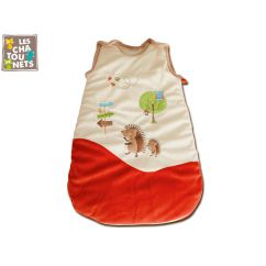 http://bambinweb.com/5135-10984-thickbox/gigoteuse-naissance-bebe-theme-herisson.jpg