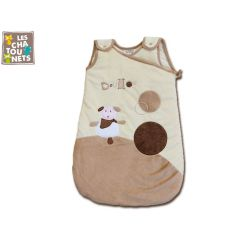http://bambinweb.com/5136-10986-thickbox/gigoteuse-naissance-mouton.jpg