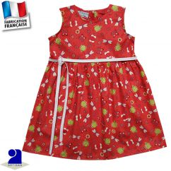 http://www.bambinweb.com/5137-15408-thickbox/robe-sans-manches-avec-ceinture-made-in-france.jpg