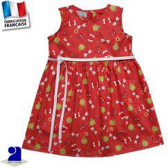 http://bambinweb.eu/5137-15408-thickbox/robe-sans-manches-avec-ceinture-made-in-france.jpg