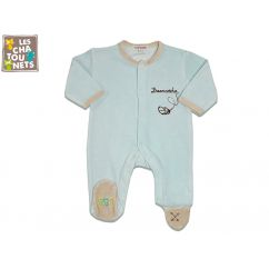http://cadeaux-naissance-bebe.fr/5140-11048-thickbox/pyjama-bebe-premature-00-mois-.jpg