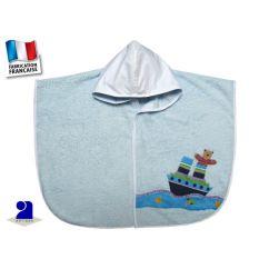 http://bambinweb.eu/5143-11002-thickbox/poncho-de-bain-bebe-0-2-ans-bleue-ourson-marin.jpg