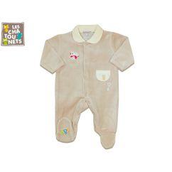http://bambinweb.eu/5144-11006-thickbox/pyjama-bebe-premature-00-mois-bird-taupe.jpg