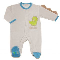 http://bambinweb.com/5145-13172-thickbox/pyjama-bebe-premature-00-mois.jpg